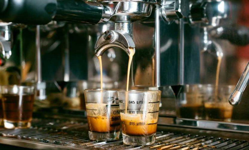 Aicok Single Serve Coffee Maker Review