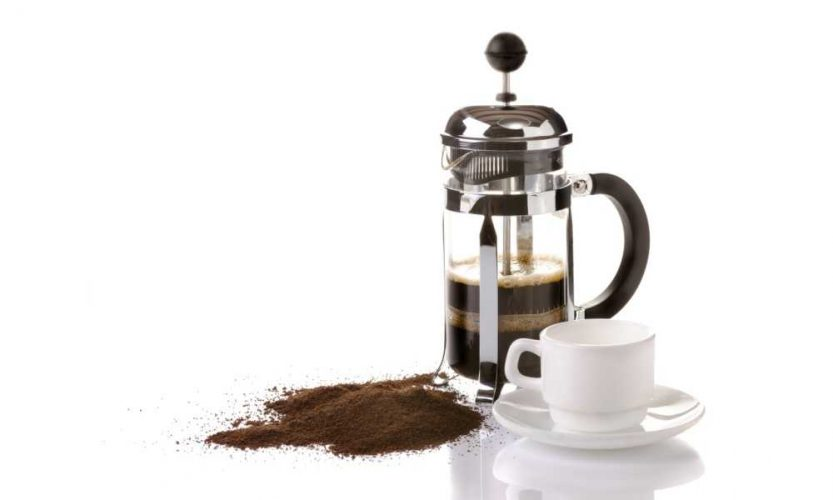 Best Bodum French Press of 2018 Complete Reviews with Comparison
