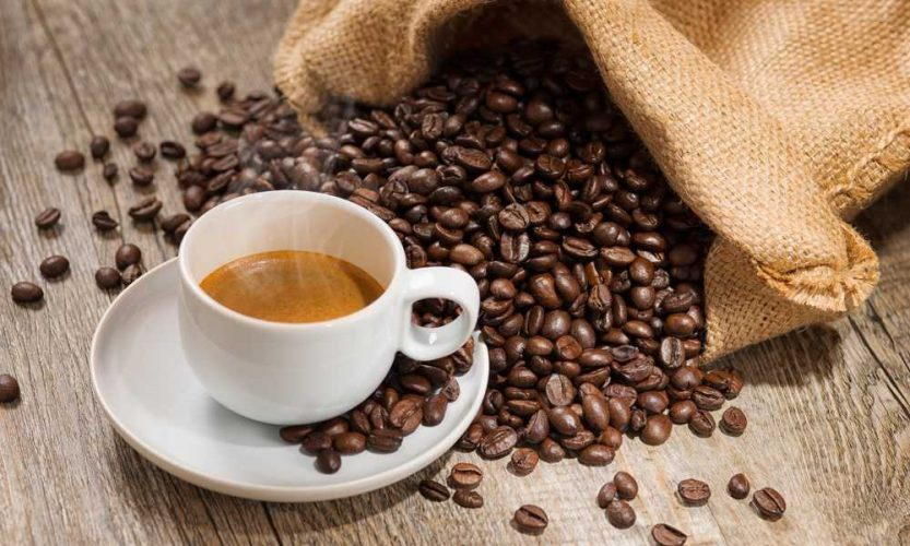 Best Coffee Beans of 2018 Complete Reviews With Comparisons
