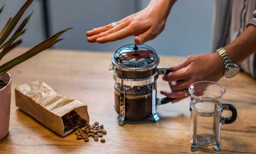 Best Coffee Percolator of 2018 Complete Reviews With Comparison
