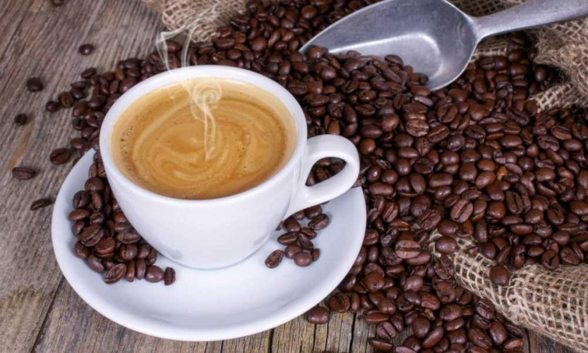 Best Espresso Beans of 2018 Complete Reviews with Comparison