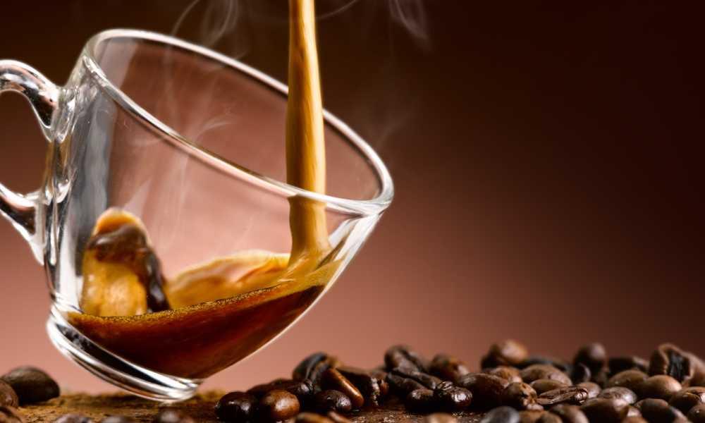 Best Espresso Machine Under $200 in 2018 Complete Reviews with Comparison