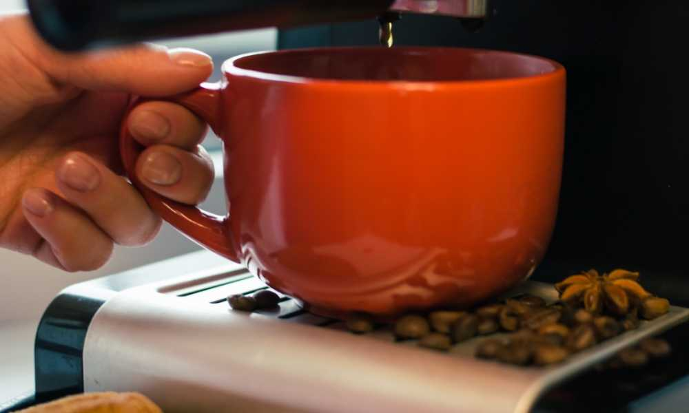 Best Espresso Machine of 2018 - Complete Reviews With Comparison
