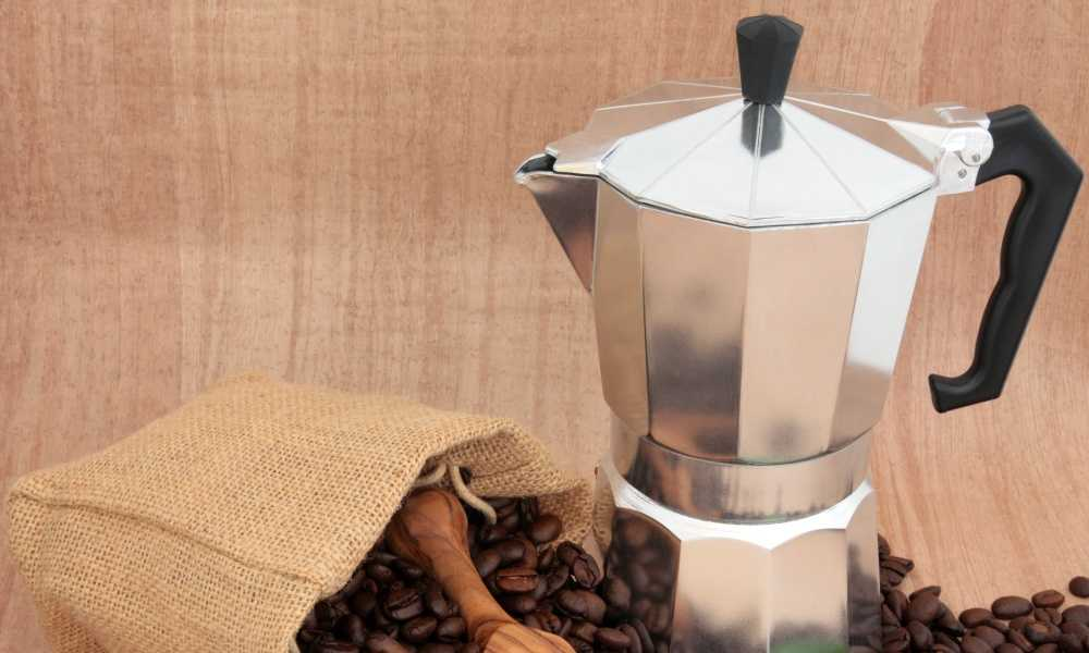 Best Stovetop Percolator of 2018? Complete Reviews with Comparison