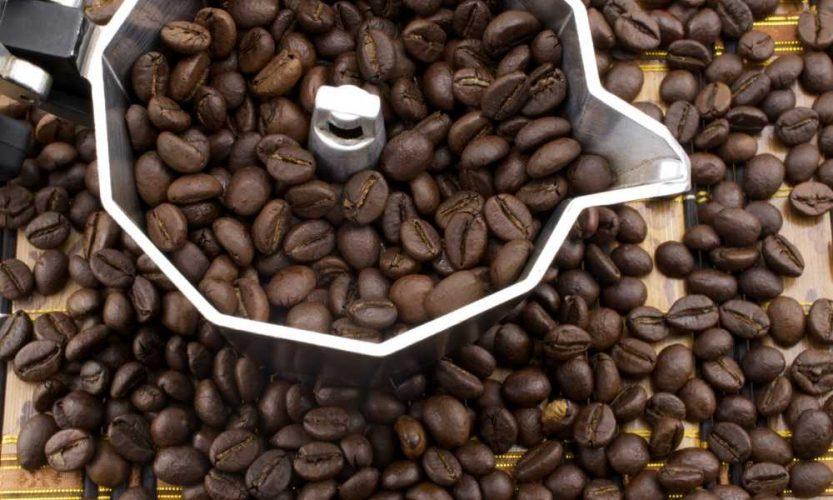 Colleti Bozeman Coffee Percolator Review