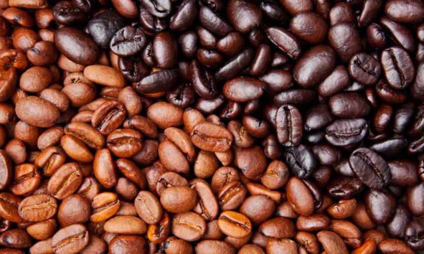 Kicking Horse Cliff hanger Espresso Review