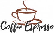 cropped-Coffee-Espresso.png